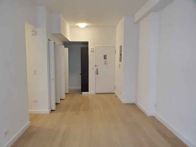 1 Bedroom, Murray Hill Rental in NYC for $3,615 - Photo 1