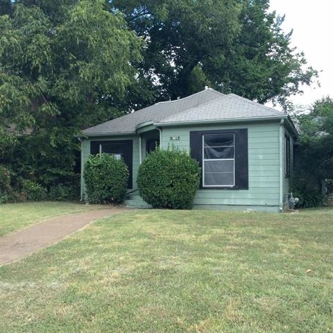2 Bedrooms, Oakhurst Rental in Dallas for $1,295 - Photo 1