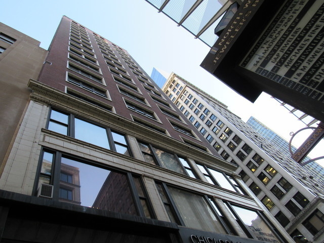 2 Bedrooms, The Loop Rental in Chicago, IL for $2,750 - Photo 1