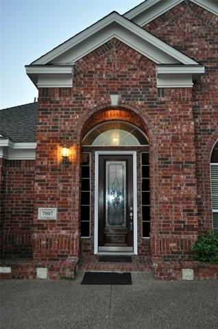 5 Bedrooms, Spring Meadow Estates Rental in Dallas for $2,660 - Photo 2
