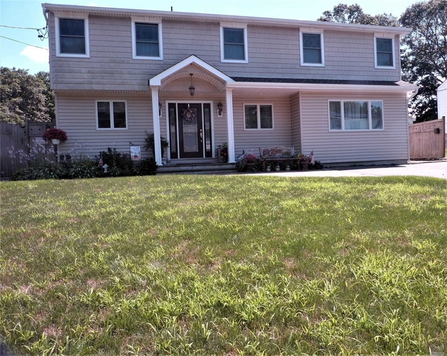 1 Bedroom, Selden Rental in Long Island, NY for $1,750 - Photo 1