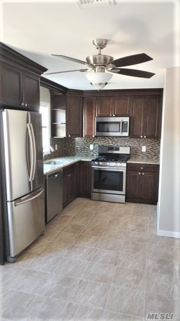 1 Bedroom, Selden Rental in Long Island, NY for $1,750 - Photo 2
