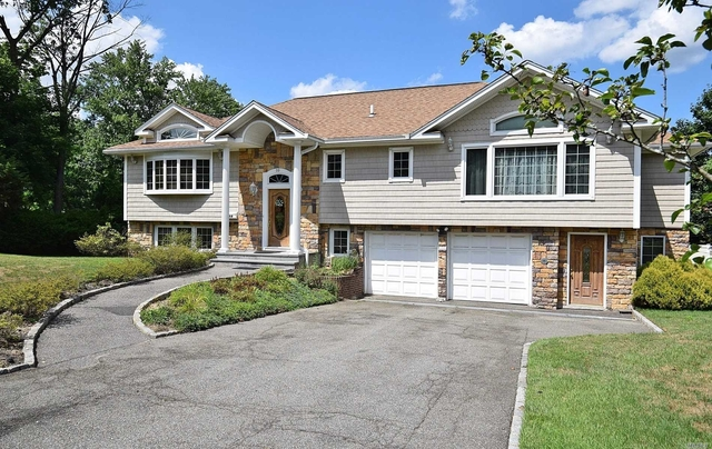 5 Bedrooms, Lake Success Rental in Long Island, NY for $6,350 - Photo 2