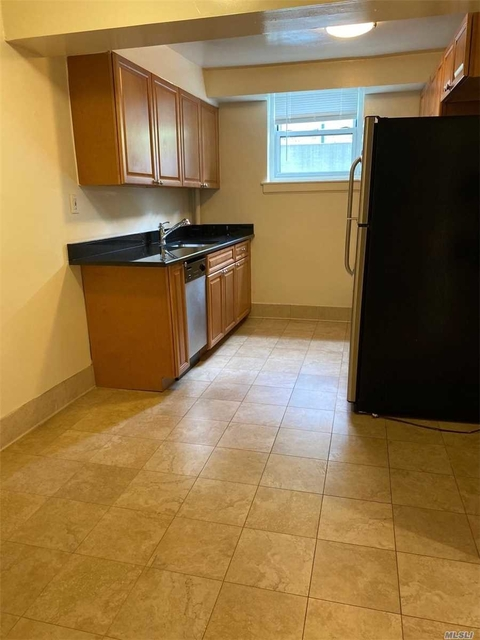 1 Bedroom, Roslyn Rental in Long Island, NY for $1,925 - Photo 2