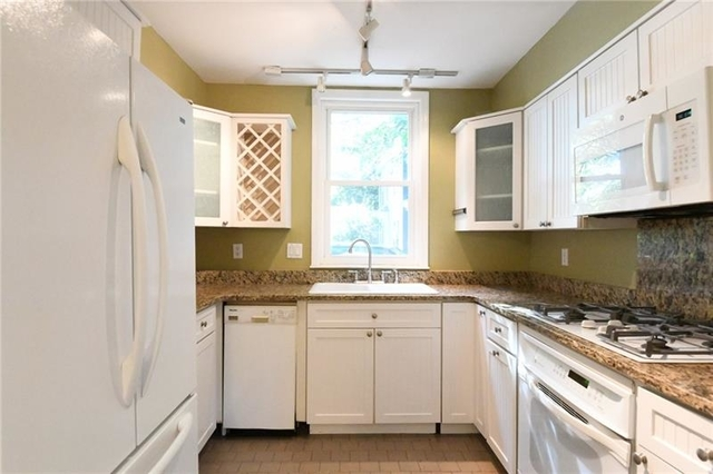 3 Bedrooms, Midtown Rental in Atlanta, GA for $3,000 - Photo 2