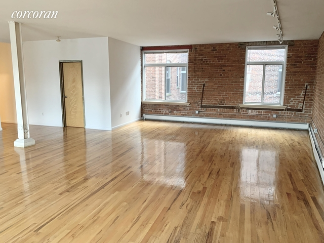 1 Bedroom, East Williamsburg Rental in NYC for $3,938 - Photo 2