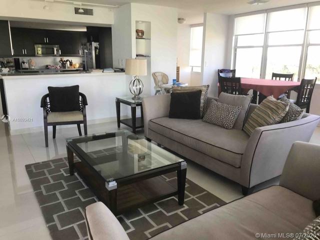 3 Bedrooms, Millionaire's Row Rental in Miami, FL for $4,250 - Photo 2