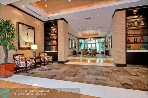 1 Bedroom, American Express Rental in Miami, FL for $1,600 - Photo 2