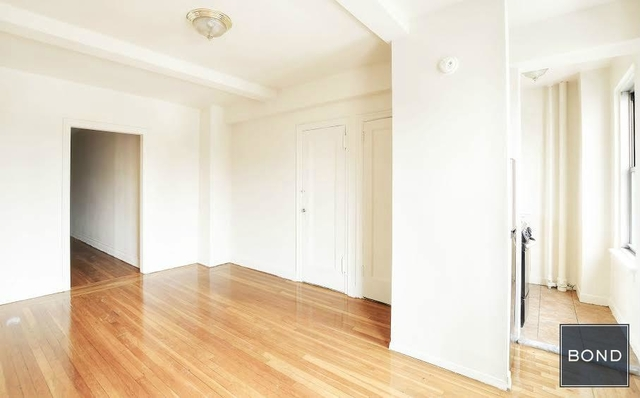 1 Bedroom, Murray Hill Rental in NYC for $2,695 - Photo 2