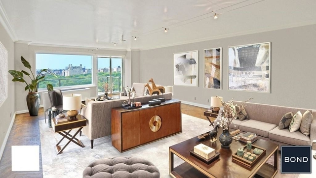 2 Bedrooms, Lenox Hill Rental in NYC for $15,000 - Photo 1