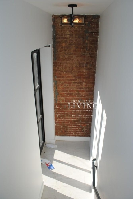 4 Bedrooms, Flatbush Rental in NYC for $3,100 - Photo 2