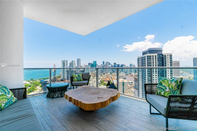 4 Bedrooms, Park West Rental in Miami, FL for $12,990 - Photo 1