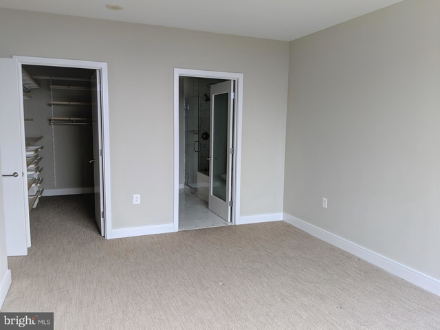 2 Bedrooms, Radnor - Fort Myer Heights Rental in Washington, DC for $3,795 - Photo 2