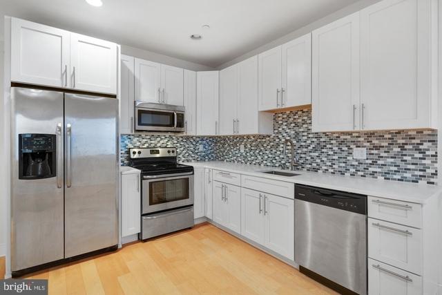 1 Bedroom, Washington Square West Rental in Philadelphia, PA for $1,500 - Photo 1