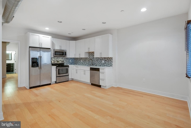 1 Bedroom, Washington Square West Rental in Philadelphia, PA for $1,500 - Photo 2