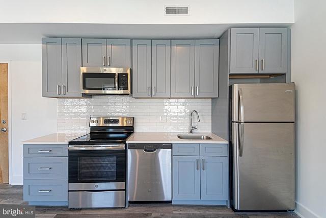 1 Bedroom, Rittenhouse Square Rental in Philadelphia, PA for $1,714 - Photo 2