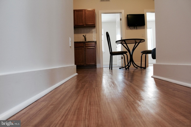 3 Bedrooms, Avenue of the Arts North Rental in Philadelphia, PA for $1,600 - Photo 2
