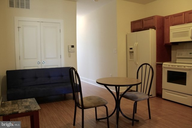 3 Bedrooms, Avenue of the Arts North Rental in Philadelphia, PA for $1,600 - Photo 1
