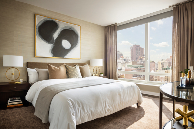 2 Bedrooms, Yorkville Rental in NYC for $9,895 - Photo 1