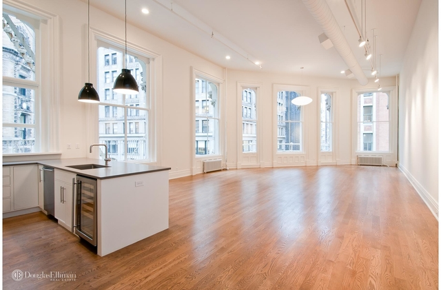 2 Bedrooms, Flatiron District Rental in NYC for $12,950 - Photo 1