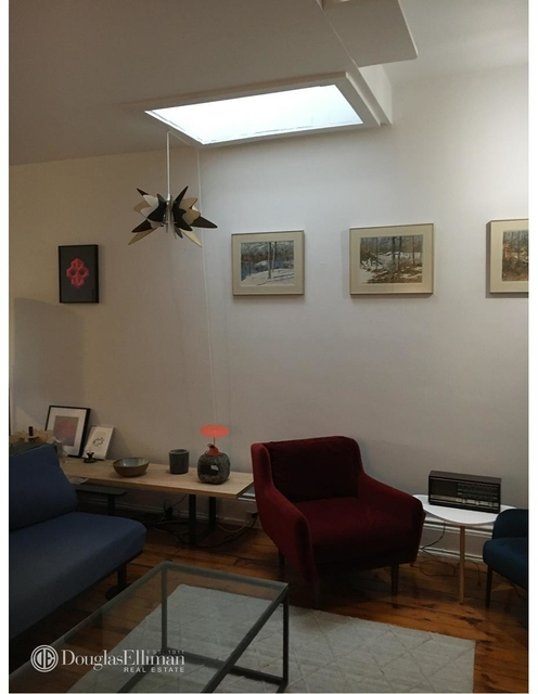 2 Bedrooms, Cobble Hill Rental in NYC for $3,400 - Photo 1