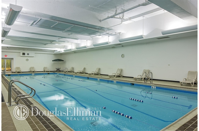 1 Bedroom, Yorkville Rental in NYC for $3,833 - Photo 2