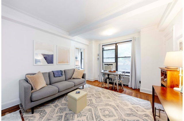 Studio, Murray Hill Rental in NYC for $2,310 - Photo 2