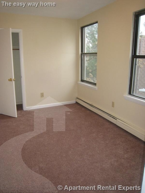 3 Bedrooms, Area IV Rental in Boston, MA for $2,500 - Photo 2