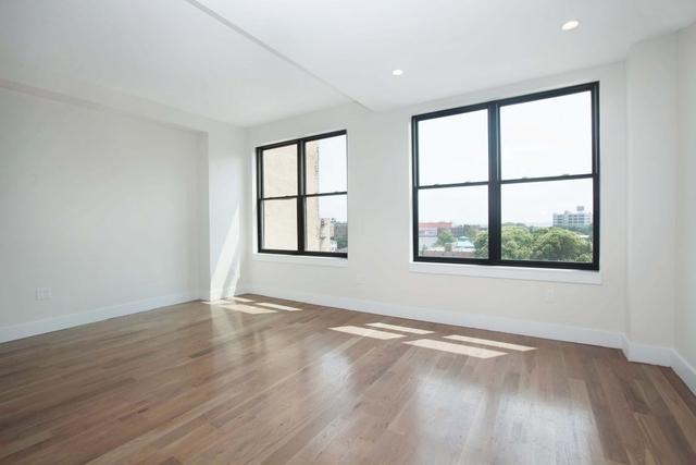 2 Bedrooms, Mott Haven Rental in NYC for $2,190 - Photo 1