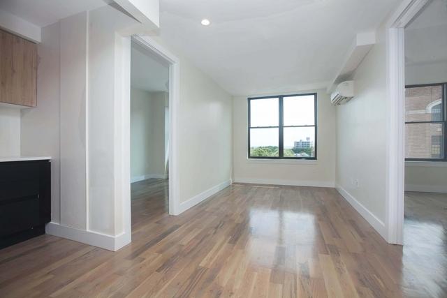 2 Bedrooms, Mott Haven Rental in NYC for $2,190 - Photo 2