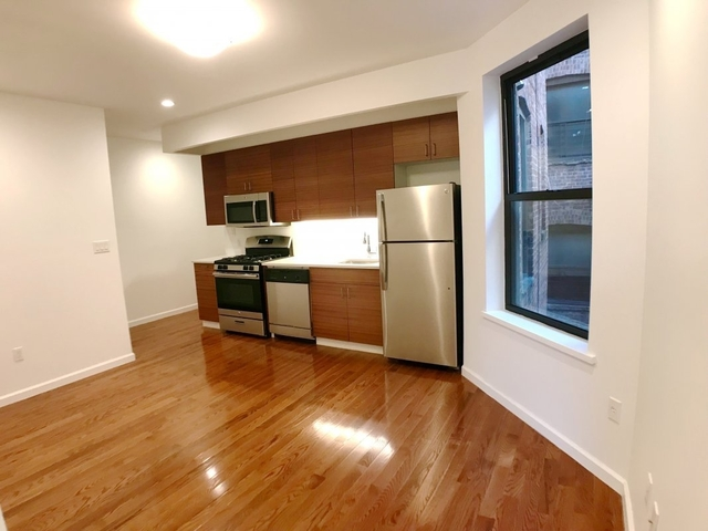 4 Bedrooms, Hamilton Heights Rental in NYC for $2,950 - Photo 1