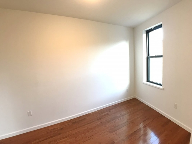 4 Bedrooms, Hamilton Heights Rental in NYC for $2,950 - Photo 2