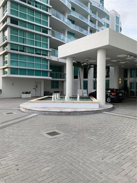 2 Bedrooms, Atrium at Aventura Rental in Miami, FL for $2,380 - Photo 1