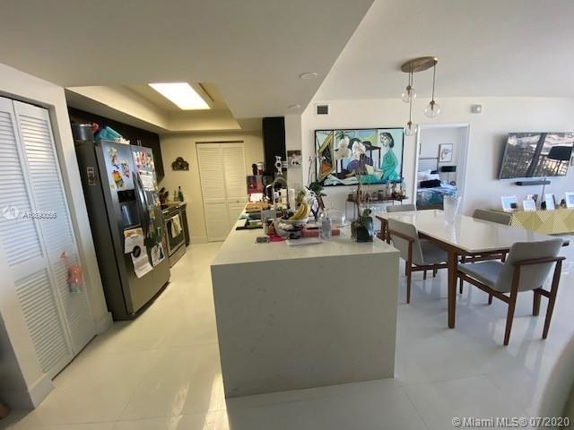 2 Bedrooms, Aventura Rental in Miami, FL for $2,450 - Photo 2