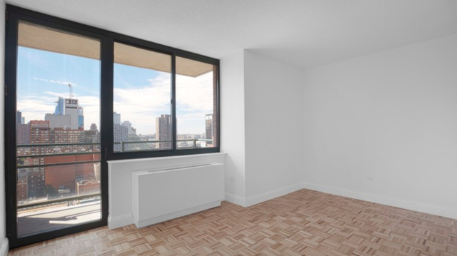 Studio, Lincoln Square Rental in NYC for $2,980 - Photo 1
