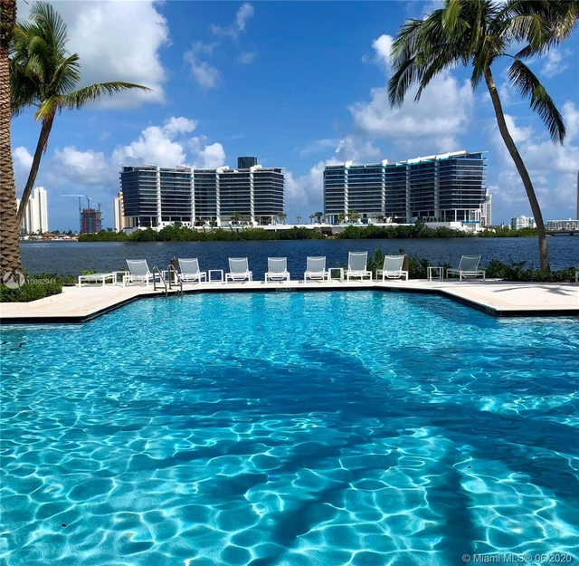 2 Bedrooms, Aventura Rental in Miami, FL for $1,900 - Photo 1