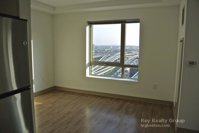 Studio, Downtown Boston Rental in Boston, MA for $2,634 - Photo 2