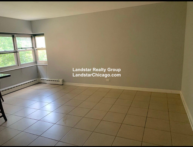 1 Bedroom, Margate Park Rental in Chicago, IL for $1,295 - Photo 1