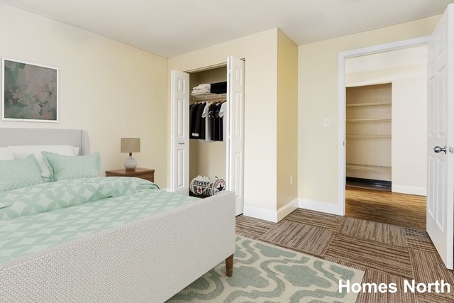 2 Bedrooms, Mission Hill Rental in Boston, MA for $3,600 - Photo 1