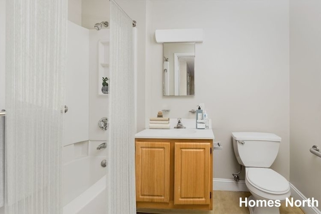 2 Bedrooms, Mission Hill Rental in Boston, MA for $3,600 - Photo 2