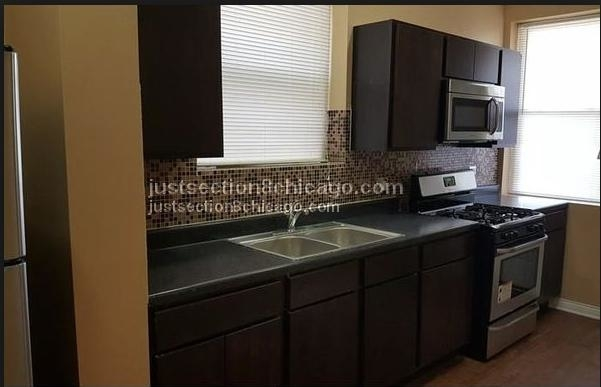2 Bedrooms, South Shore Rental in Chicago, IL for $1,300 - Photo 1