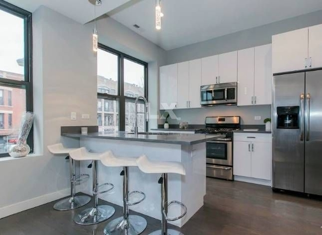 2 Bedrooms, Ukrainian Village Rental in Chicago, IL for $2,295 - Photo 1
