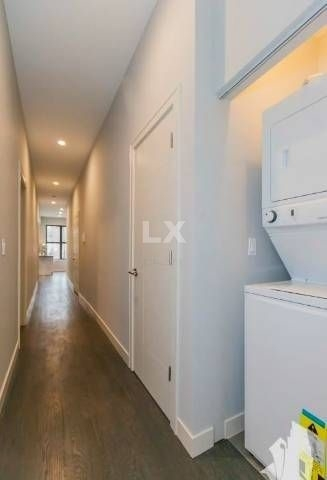 2 Bedrooms, Ukrainian Village Rental in Chicago, IL for $2,295 - Photo 2