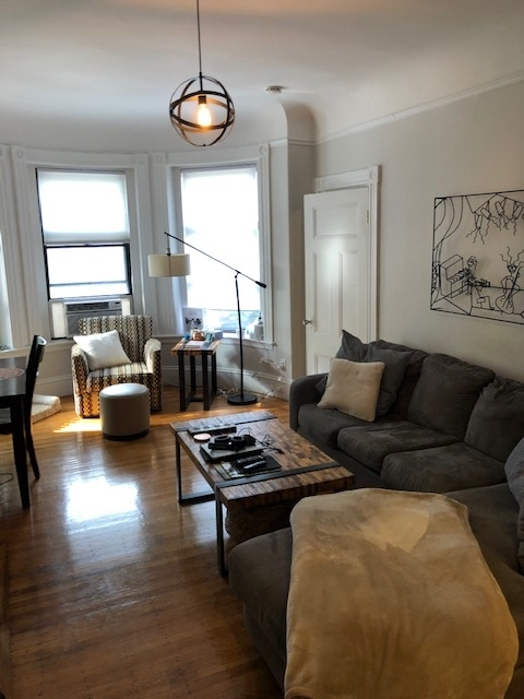 1 Bedroom, Back Bay West Rental in Boston, MA for $2,750 - Photo 2