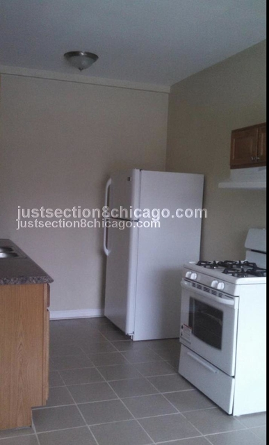 2 Bedrooms, South Shore Rental in Chicago, IL for $1,150 - Photo 2
