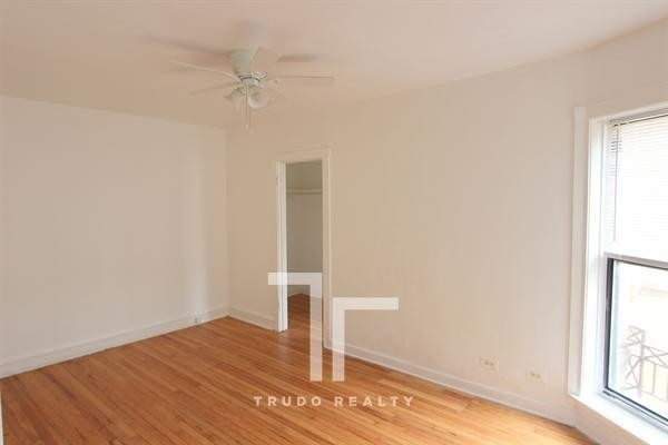 1 Bedroom, Sheridan Park Rental in Chicago, IL for $1,050 - Photo 2