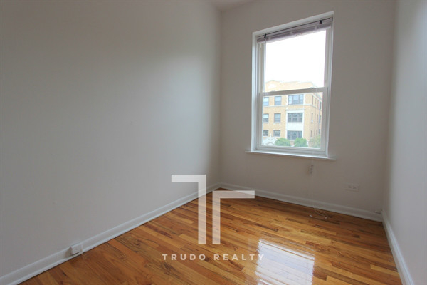 1 Bedroom, Sheridan Park Rental in Chicago, IL for $1,150 - Photo 2