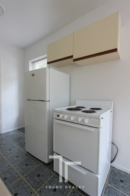 Studio, Sheridan Park Rental in Chicago, IL for $975 - Photo 2
