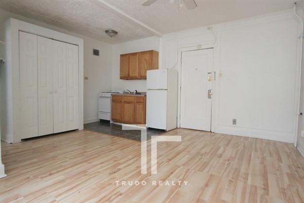 Studio, Sheridan Park Rental in Chicago, IL for $825 - Photo 2