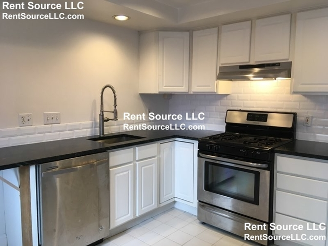 2 Bedrooms, Cambridgeport Rental in Boston, MA for $3,400 - Photo 1
